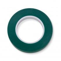 Лента идентификационная зеленая
